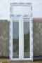 kunststoff_isolierfenster_terrassentür