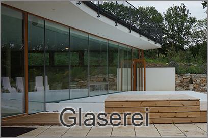 home_glaserei_2