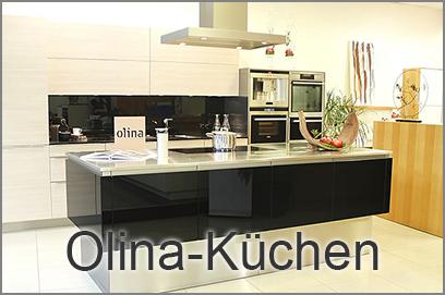 home_olina
