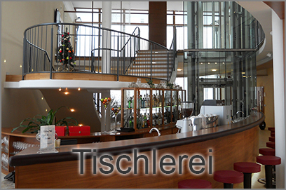home_tischlerei