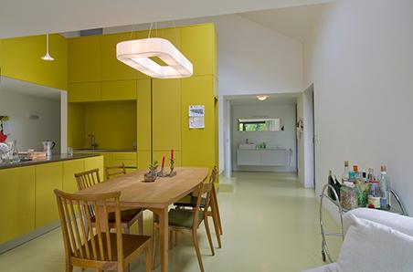 Kücheneinrichtung2