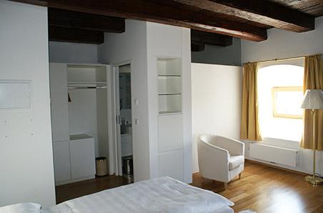 Hotelzimmereinrichtung2
