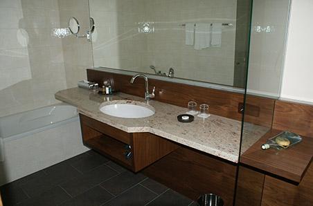 Badezimmereinrichtung2