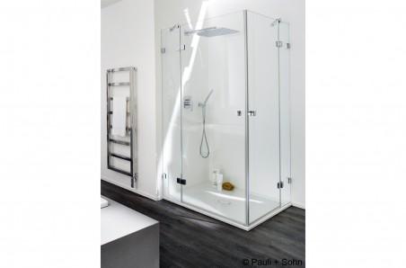 Tischlerei dittrich partner dusche for Wohndesign dittrich